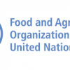 Food and Agriculture Organization of the United Nations (FAO): Databases & Software