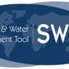 Soil & Water Assessment Tool (SWAT)